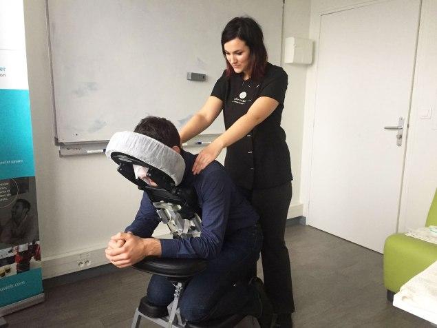 massage-assis-entreprise-bretagne