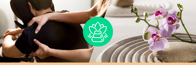 massage amma assis morbihan