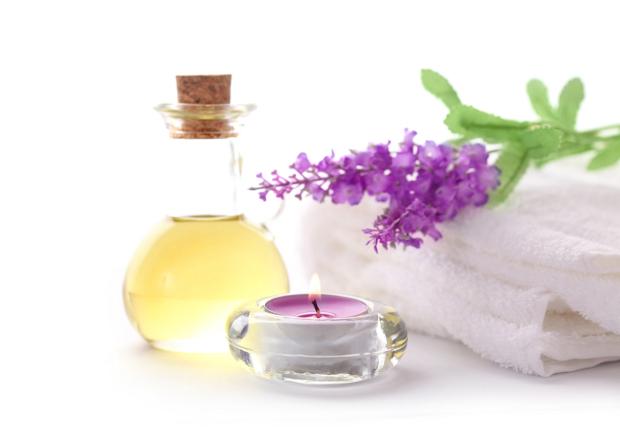 massage Lorient Vannes