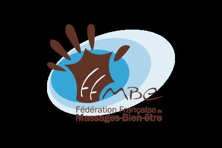 ffmbe-masseuse-morbihan