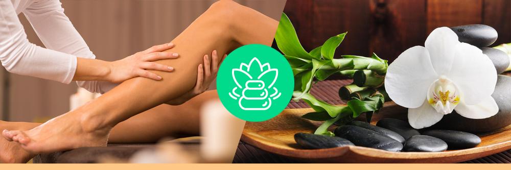 massage-jambes-pieds