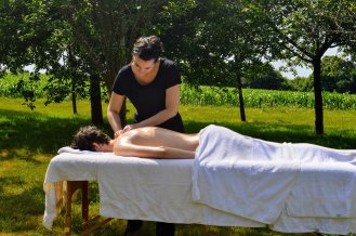 massage-auray
