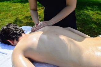 massage-erdeven