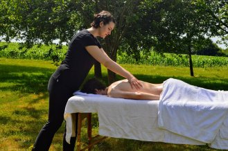 massage-hennebont