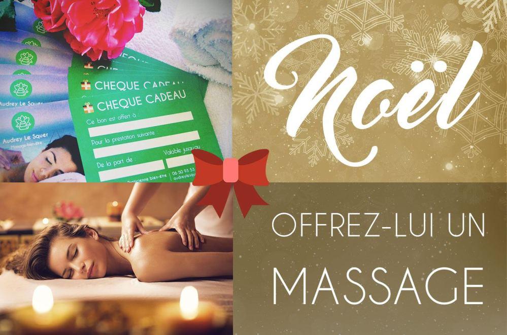 cheque-cadeau-massage-morbihan-1