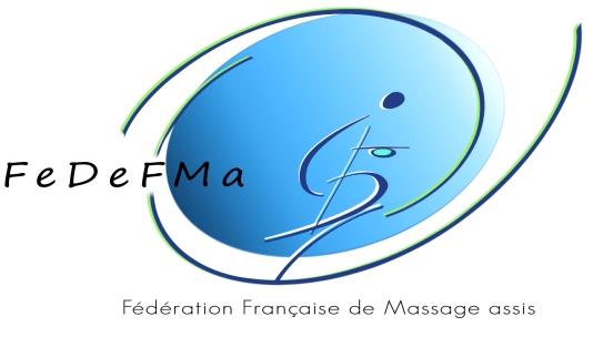 massage entreprise france morbihan