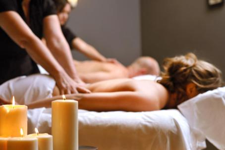 side-side-couples-massage-couplesmassagespaluxtulsa-1
