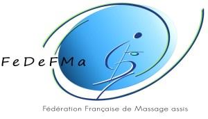 massage assis entreprise ille et vilaine
