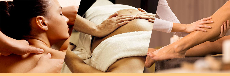 Massage morbihan, massage Lorient, massage Vannes