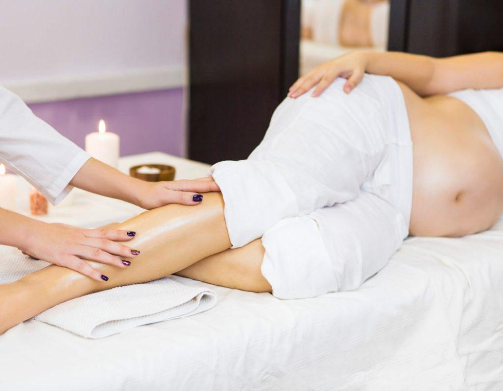 massage femme enceinte morbihan