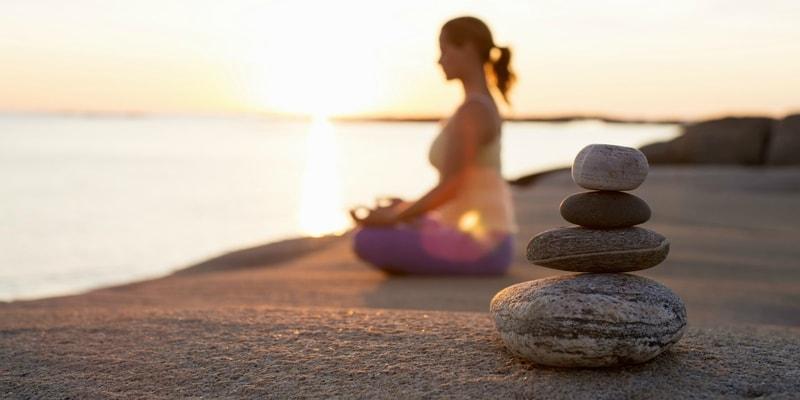 meditation-stress-min.jpg