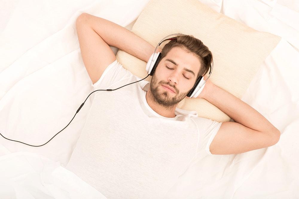 musique-dormir-stress-min.jpg