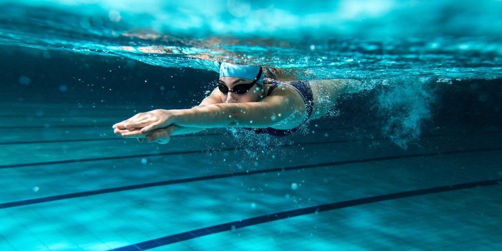 natation-min.jpg
