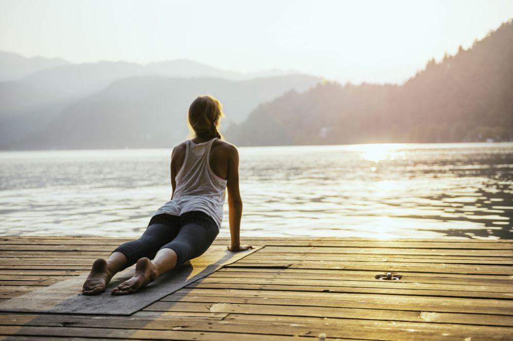 yoga-stress-min.jpg