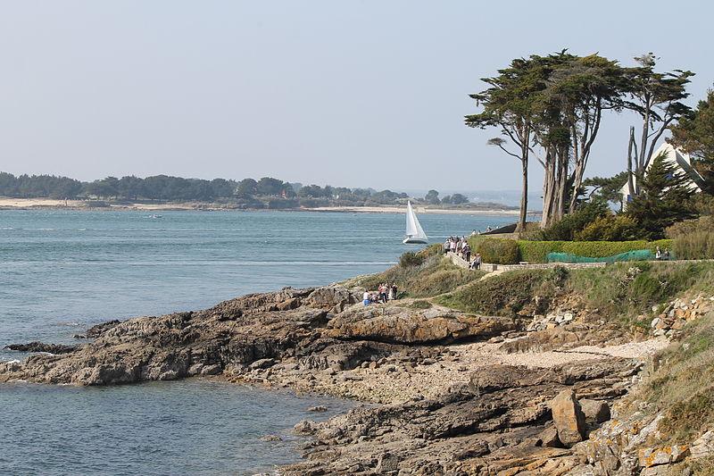 800px-Entre_Golfe_Morbihan.jpg
