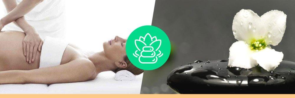 massage-femme-enceinte-prenatal-min.jpg