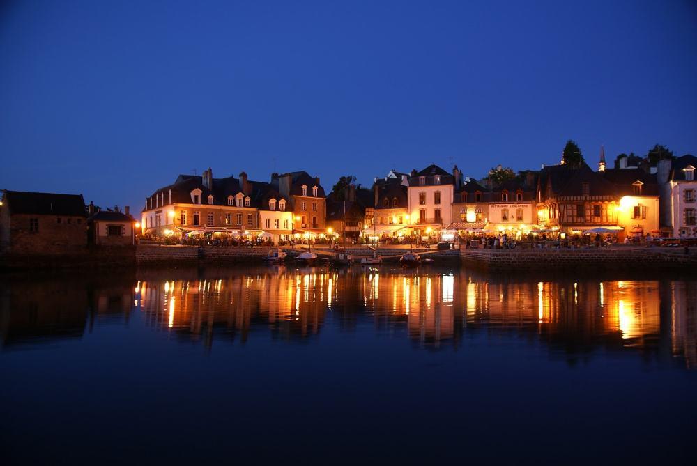 Saint_Goustan_tombee_de_la_nuit-min.jpg