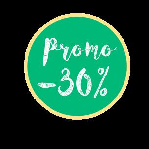 promotion-massage-morbihan-lorient.png