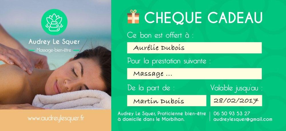carte-cadeau-massage1