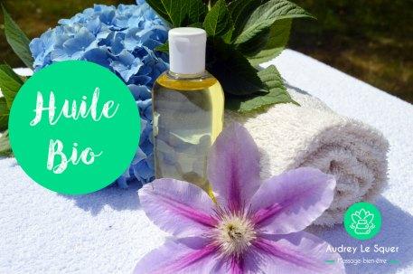 huile-massage-domicile-morbihan-bretagne