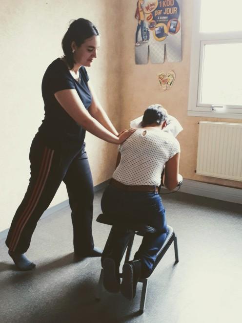 massage-assis-entreprise-bretagne-morbihan