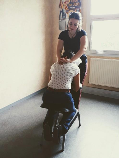 Massage amma assis entreprise morbihan, ile et vilaine, Finistère, côte d'armor, bretagne, lorient, vannes, quimper, rennes, brest, nantes.