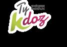 LOGO_TY_KDOZ_2015_V2_cheque_et_100morbihan (1)