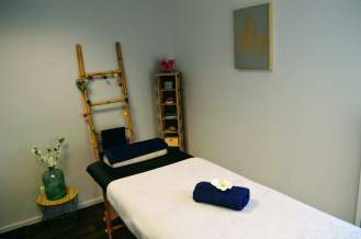 massage-auray