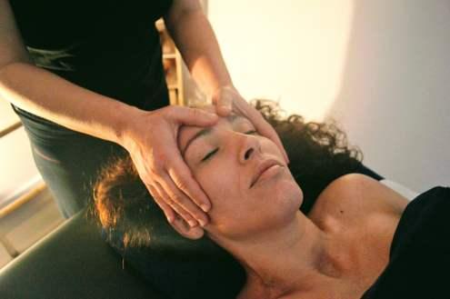 cabinet-massage-auray
