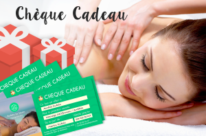 carte cadeau massage cheque cadeau massage offir morbihan auray vannes