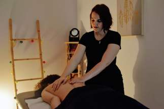 insitut-massage-auray