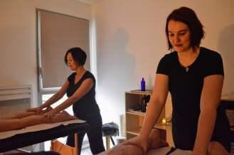 massage-amoureux-auray-morbihan