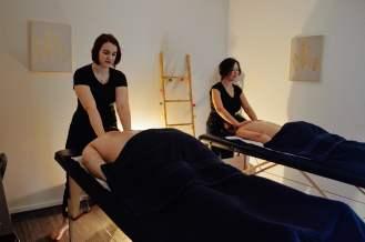 massage-duo-auray-morbihan