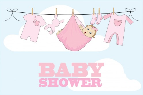 baby-shower-card-girl