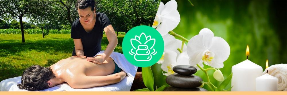massage-corps-morbihan-auray.jpg