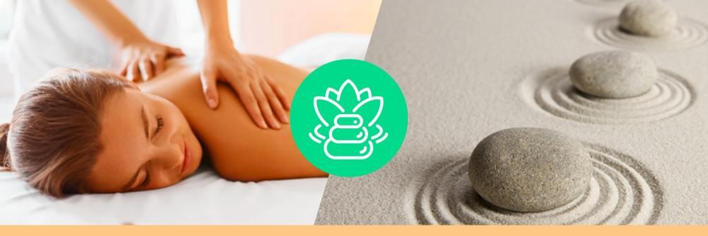 massage-post-natal-auray-morbihan
