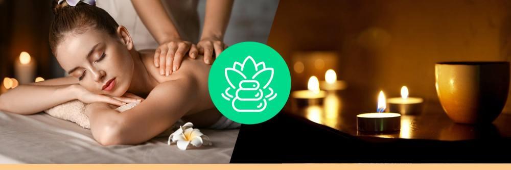 massage-oriental-auray-morbihan-min